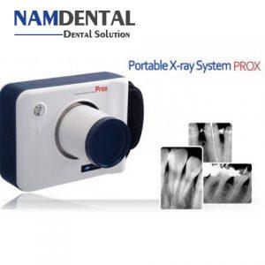 X-quang-cam-tay-Prox 0985356139