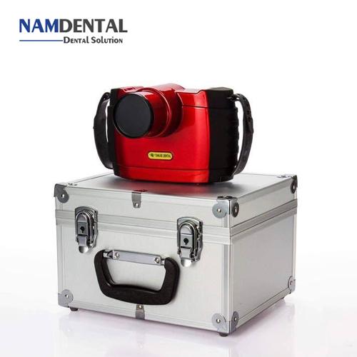 may x quang cam tay blx10 -namdental-7