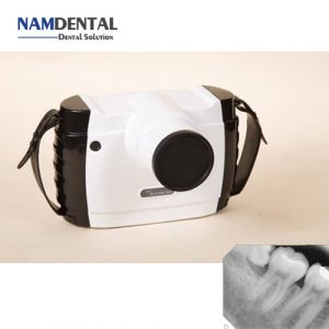 may x quang cam tay blx10 -namdental-9
