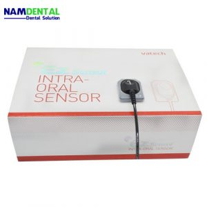sensor-vatech-1.5-sensor-ky-thuat-so-1