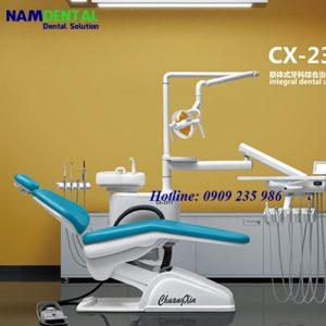 ghe-nha-khoa-CX-2311-4