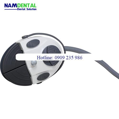 ghe-nha-khoa-ort-350-3