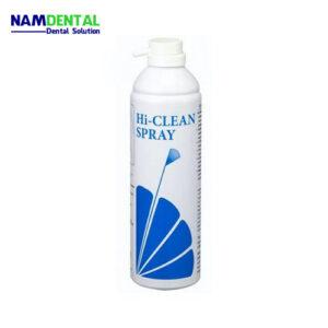 dau-xit-tay-khoan-nsk-hi-clean-spray