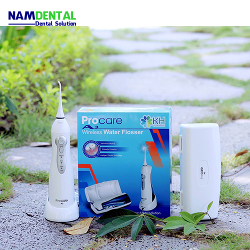may-tam-nuoc-procare-a3-1
