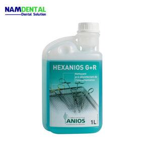 nuoc-sat-khuan-dung-cu-hexanios-5-lit