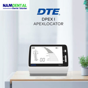 may-dinh-vi-chop-dte-dpexi-2